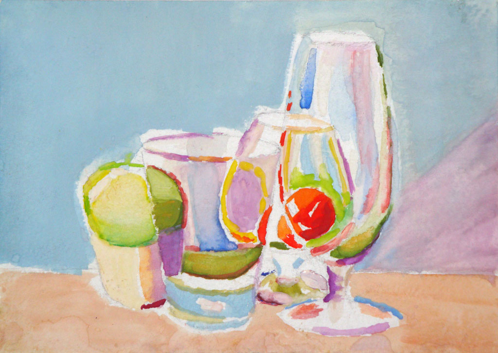 07. Still life on the inside -