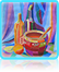 Bright Positivism: Colors and thoughts of a cheerful state of mind - View Paintings & Drawings